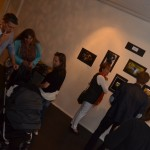 Vårvernissage_Mingelbilder_04