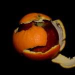 Apelsinsmak